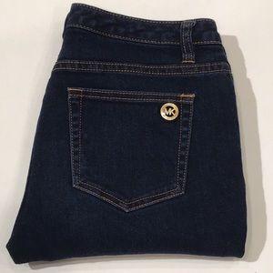 Michael Kors Capris Jeans